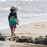 Co turyści odwiedzający Afrykę powinni wiedzieć