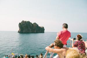 Egipt – wspaniałe miejsce dla każdego turysty