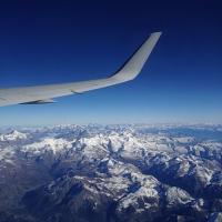 Nowe linie lotnicze rozpoczynają swoją działalność